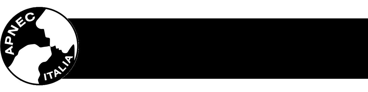 APNEC