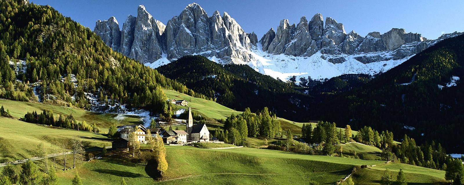 Trentino alto adige apnec for Mobilificio trentino alto adige
